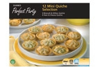 perfect-party-12-mini-quiche-selection-broccoli