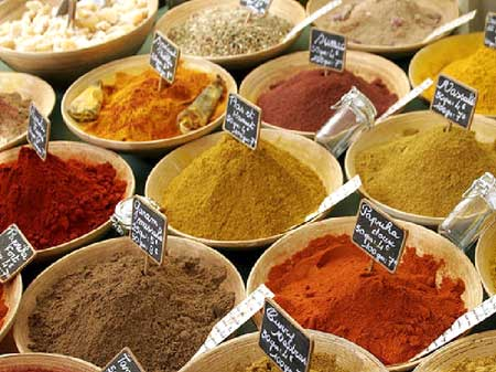 indian-spice