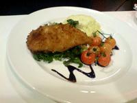 ms-restaurant-chicken