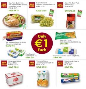 supervalu-offers