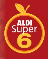 aldi-super6