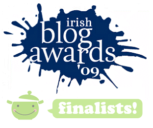 blog-awards-finalists