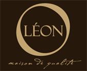 cafe-leon-logo