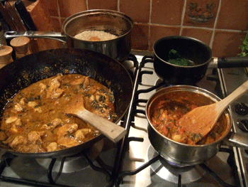 indian-supper01
