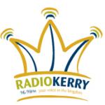 radio-kerry-logo