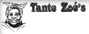 tante-zoes-logo