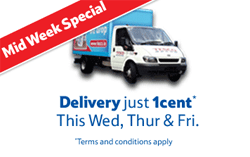 tesco-1c-delivery