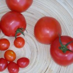 tomatoes-on-a-plate