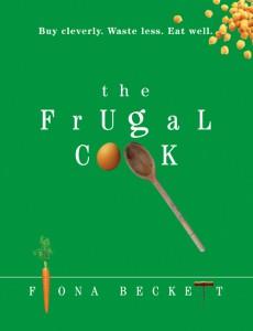 frugal_cook