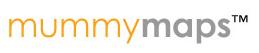 mummymaps-logo