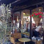 olive-deli