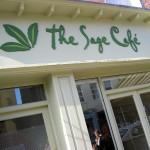 sage-cafe-limerick