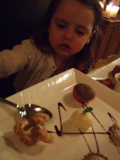 viewmount-desserts
