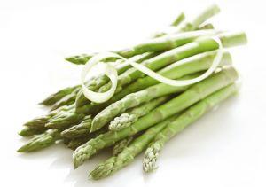 asparagus-cheese