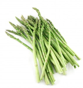 asparagus-wee