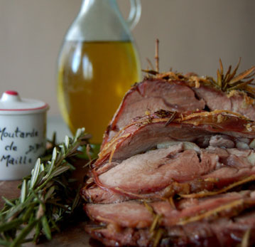 lamb-roast1