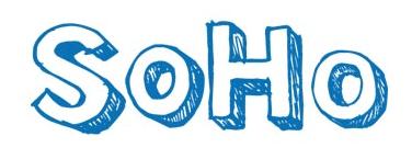 soho-logo