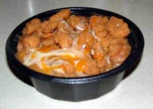 kfc-famous-bowl