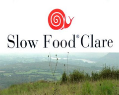 slow-food-clare