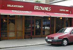 brownes-sandymount