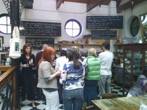 farmhouse-cafe