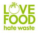 love_food_hate_waste1