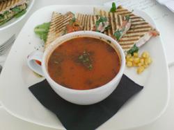 science-cafe-soup
