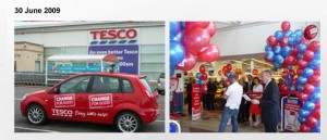 tesco-change