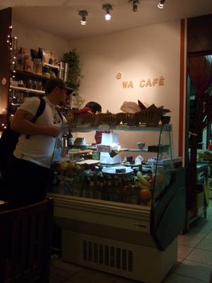 wa-cafe-galway