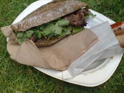killruddery-lamb-sandwich