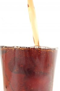 a-glass-of-sugary-death