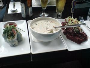koh-lunch01