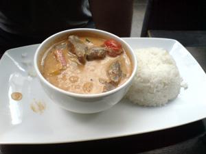 koh-lunch02