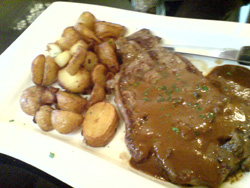 salamanca-steak