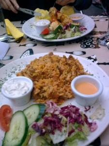 sufi's