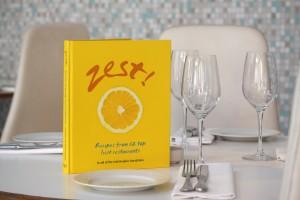 zest-closeup-on-table