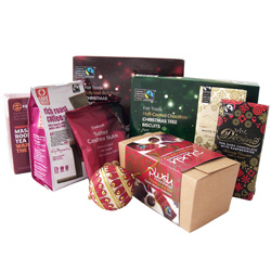 oxfam-ft-xmas-hamper