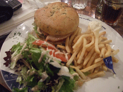 puccinos-burger