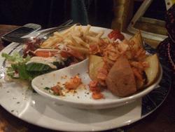 puccinos-jacket-potato