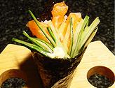 7-sushi