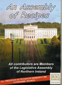 assembly-recipe-book