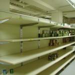 empty-shelves