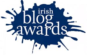 irish-blog-awards