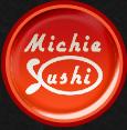 michie-sushi