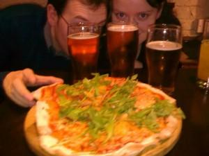 cat-jimmy-pizza-sobre-lane1