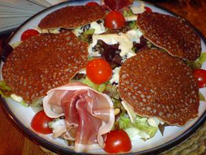 fafies-salad