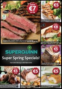 sq-spring-specials