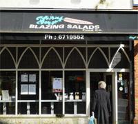 blazing-salads
