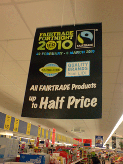 lidl-fairtrade-fortnight-2010