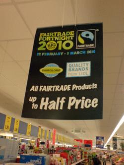 lidl-fairtrade-fortnight-2010